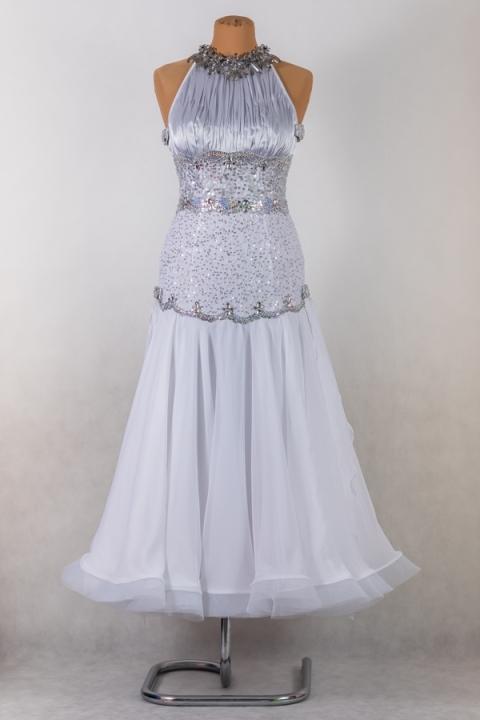 Ballroom Dress MJD2936