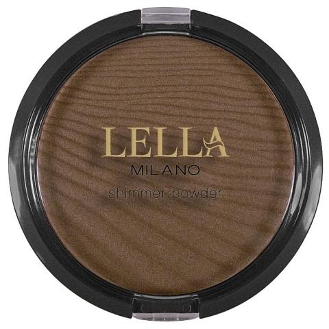 Lella Shimmer powder