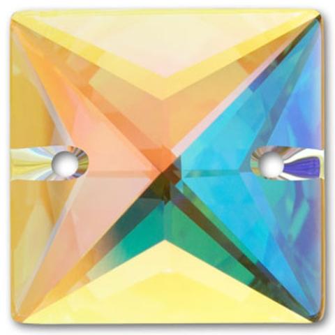crystal ab
