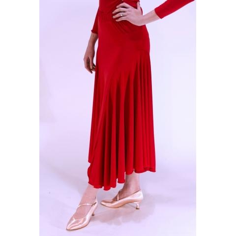 Skirt S01