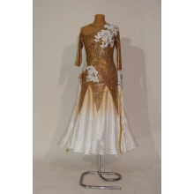 Ballroom dress MJD2983