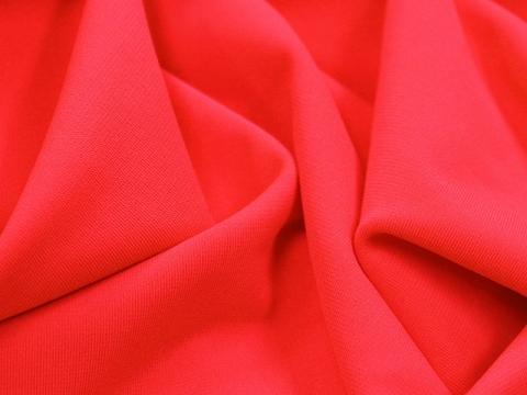 Dance crepe CHR-C/neon red