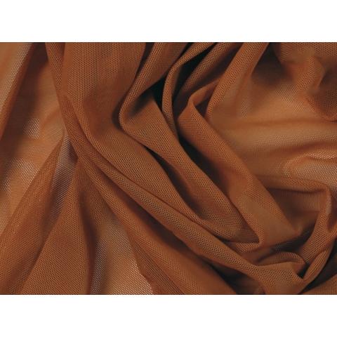 Luxury crepe caramel CHR