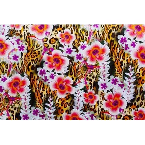 Textured Leopard (kopia)