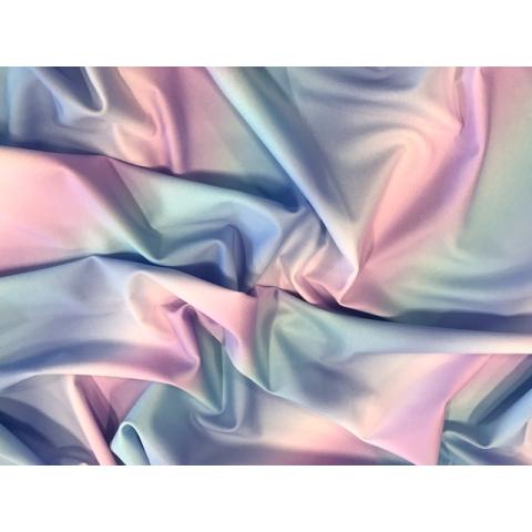 Abstract Swirl Georgette (kopia)